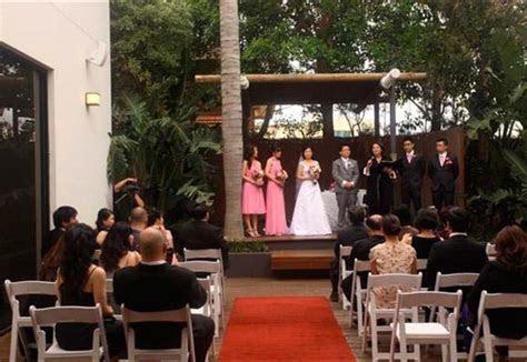 Melbourne Wedding Ceremonies   Brighton Savoy
