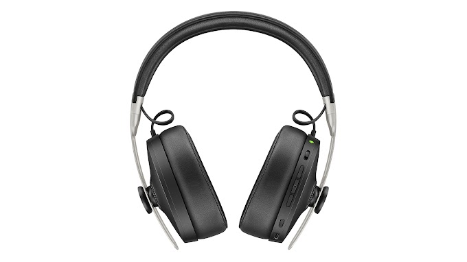 Nothing improves the video conferencing experience as much as good headphones with a microphone