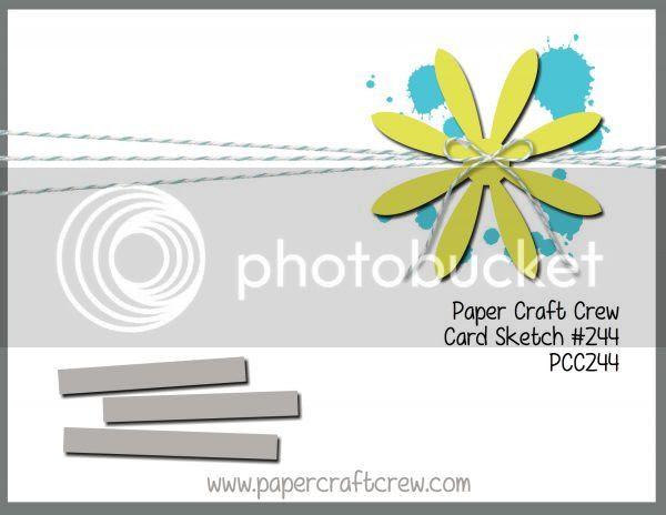 photo Paper Craft Crew Card Sketch 244.jpg