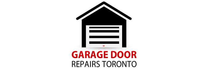 Garage Door Repair Toronto Springs Cables Motors