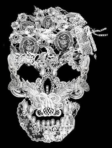 skull (by archplus)