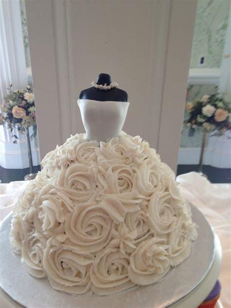 Perfect for a bridal shower   Bridesmaid Tips & Bridal