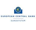 European central bank ECB 2.jpg