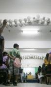 Segundo igrejas, 90% dos templos evangélicos de Manaus não são legalizados