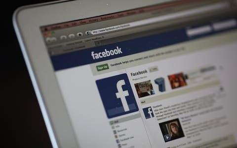 🥇 Activar comentarios con imágenes en Facebook