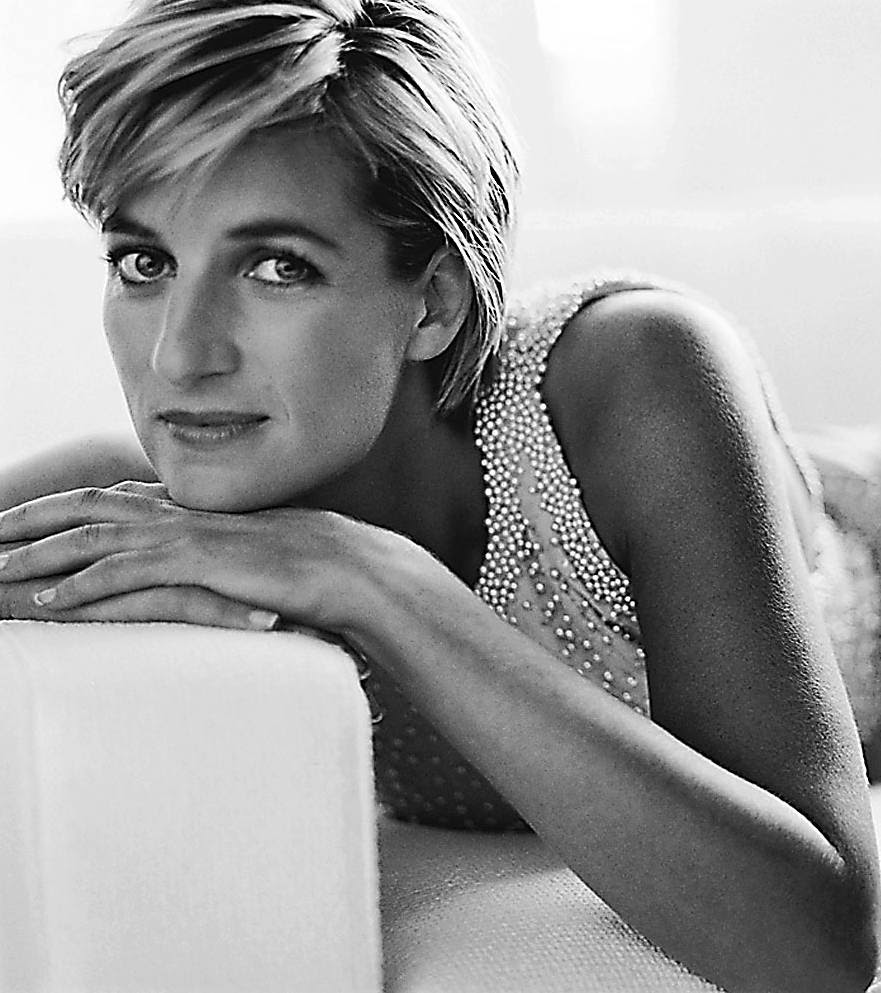 Princess Diana Hot Photos « New Movies Poster,Stills And