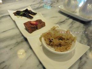 牛肉麺02.JPG