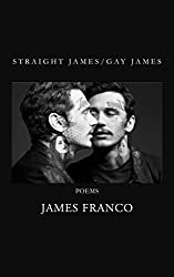 straight james gay james cover