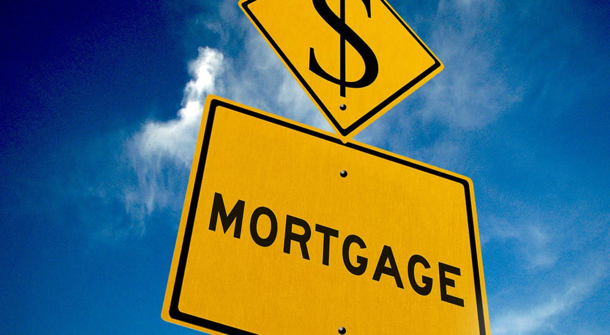 Six simple strategies for paying off your mortgage faster