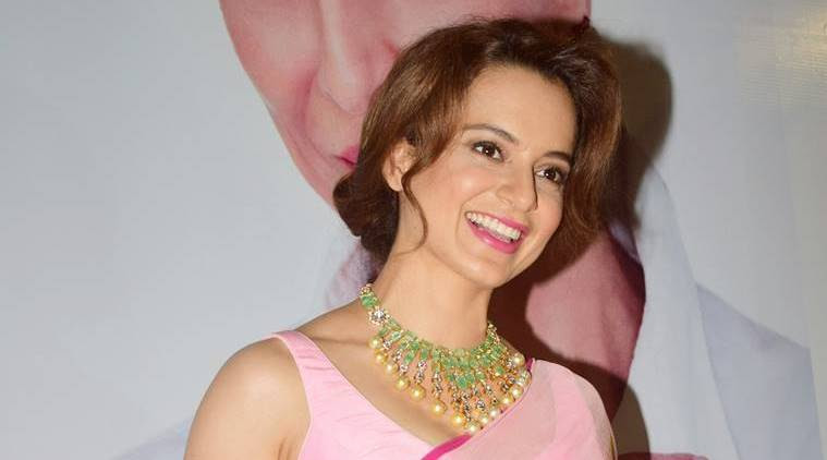 Kangana Ranaut, Femina Magazine, Kangana Ranaut Femina, Kangana Ranaut fashion, Kangana Ranaut style, Kangana Ranaut images, Kangana Ranaut latest photos, Kangana Ranaut latest news, Kangana Ranaut pictures, Kangana Ranaut updates, celeb fashion, bollywood fashion, indian express, indian express news