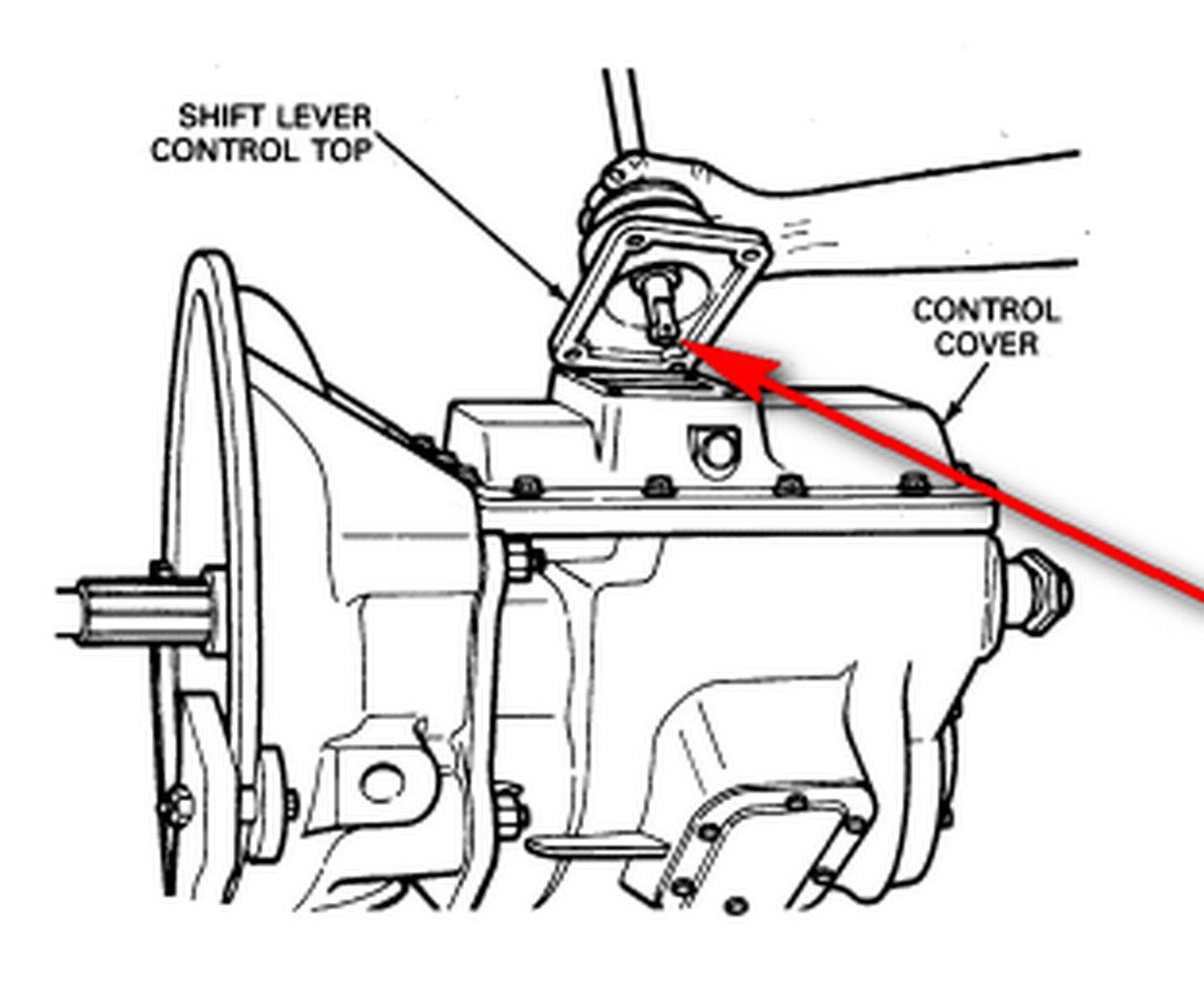 F150 Transmission Schematic Wiring Diagram Extend B Extend B Reteimpresesabina It