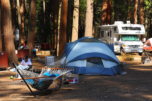 IMG_2770 Campground