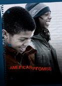 American Promise | filmes-netflix.blogspot.com.br