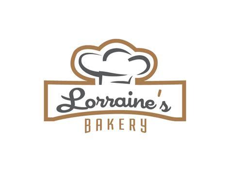 home bakery logo design logo design contest