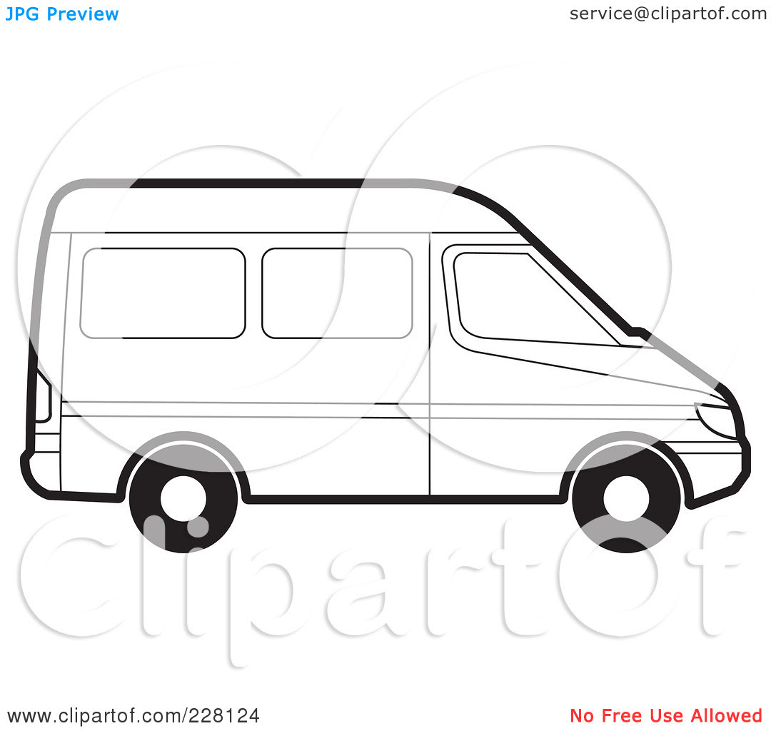 Checkered Vans Coloring Pages Coloring Ideas