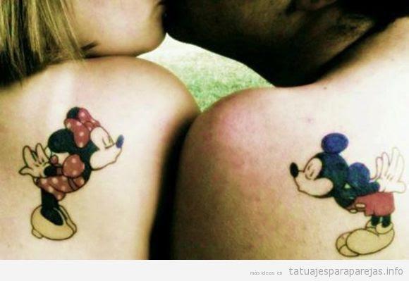Up Archivos Tatuajes Para Parejastatuajes Para Parejas