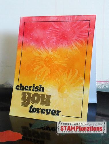 2014-06-17 OLC Cherish you forever