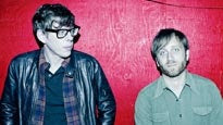 The Black Keys pre-sale password for early tickets in Minneapolis
