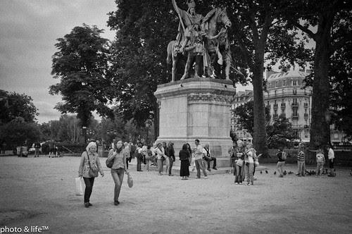 07081126 by Jean-Fabien - photo & life™