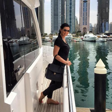 Premier Yacht Charters Dubai Map,Map of Premier Yacht Charters Dubai,Dubai Tourists Destinations and Attractions,Things to Do in Dubai,Premier Yacht Charters Dubai accommodation destinations attractions hotels map reviews photos pictures