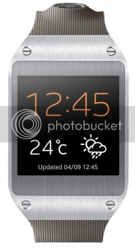photo SamsungGalaxyGearMain_zps244299ec.jpg
