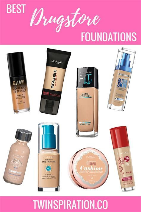 Best Makeup Foundation 2016 Full Coverage   Makeup Vidalondon