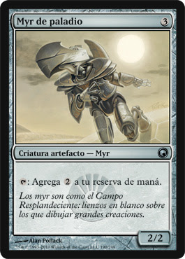 http://media.wizards.com/images/magic/tcg/products/scarsofmirrodin/2zfe606epy_es.jpg