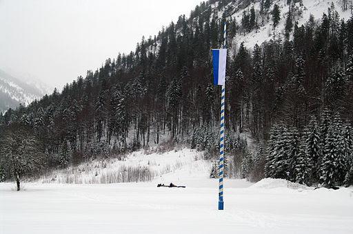Wildbad kreuth maibaum 07.01.2012 13-19-21.2012 13-19-21