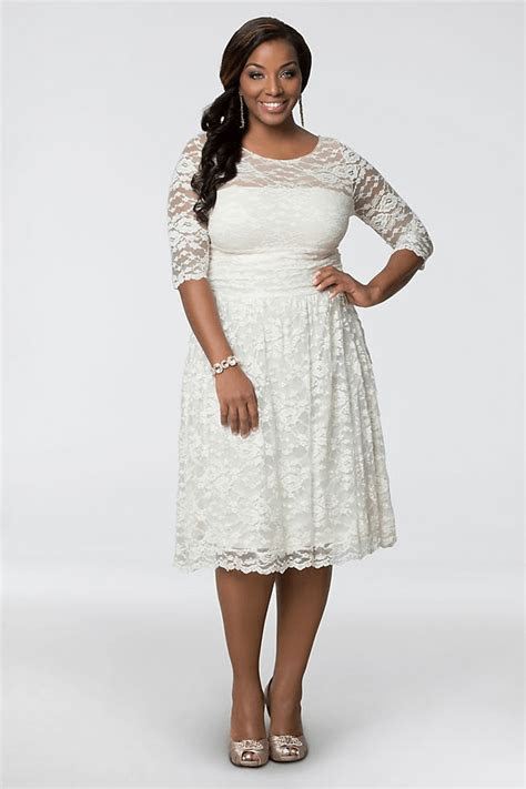 What to Wear to Your Bridal Shower / Does the Bride Have