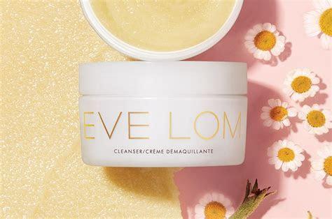 Eve Lom   Harrods.com