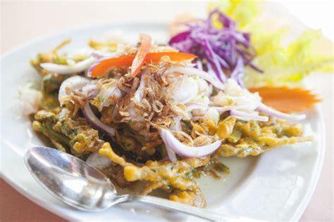 thai restaurants  los angeles