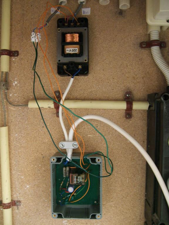 De Standaard Deurbel En Zijn Verspilling Energiebesparing Olino