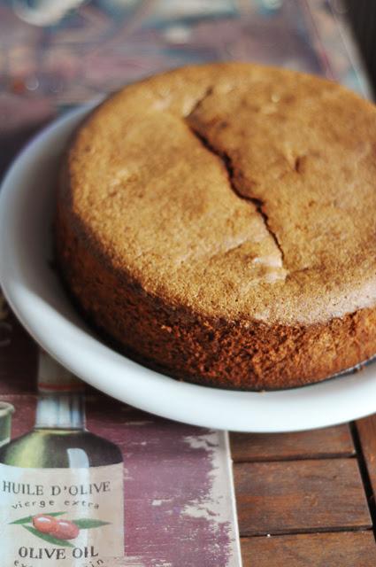 badem torta 4 s