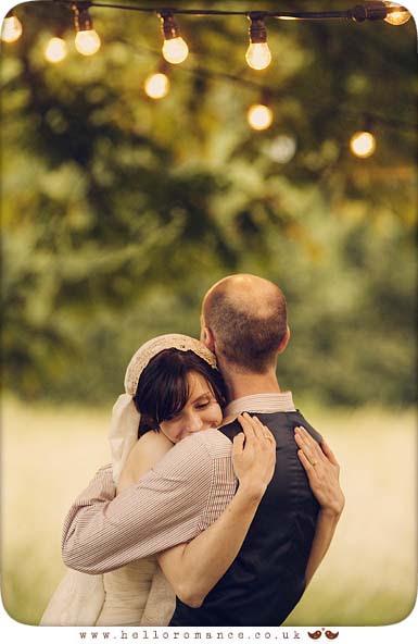 Romantic Suffolk Wedding Photography