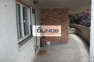 5apartamentvanzare popa savu www.olimob.ro17