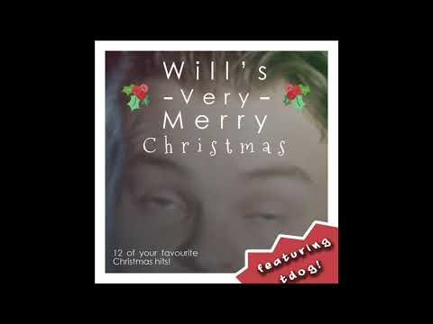 on the sixth sickth brah day of christmas my tommy gave to me sicks multiple sicks yes the plural of sick - Plural Of Christmas