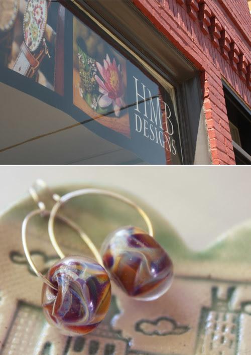 52-weeks-downtown-lancaster-hmbdesigns-image2