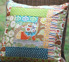 autumn color pillow_small