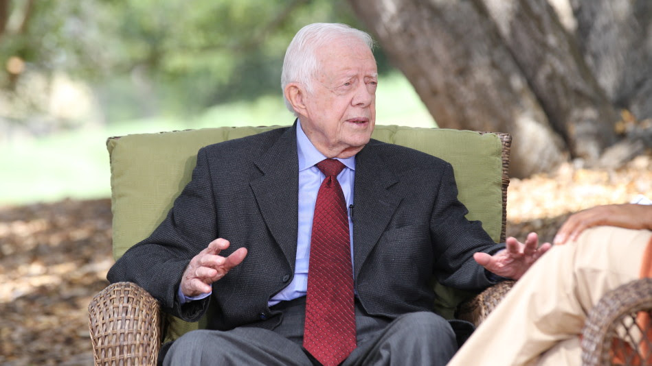 Image result for Jimmy Carter leaves southern baptists
