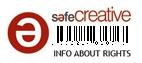 Safe Creative #1303214810748