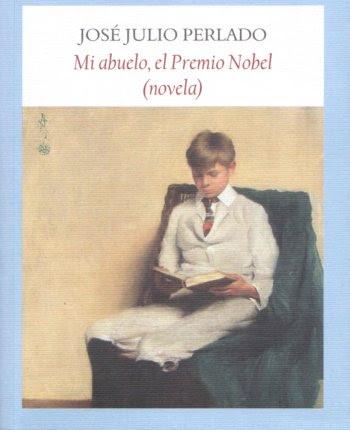 11f26 Novela José Julio Perlado