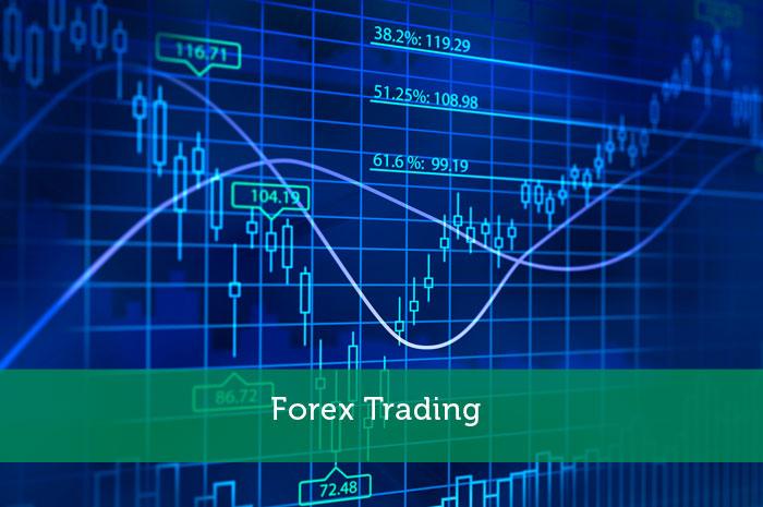 forex cash market