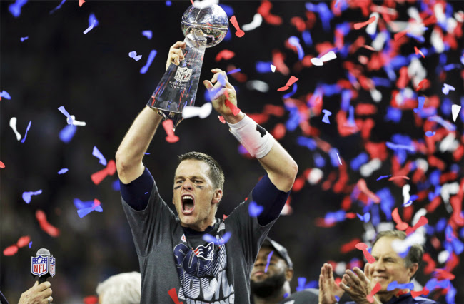 Image result for patriots super bowl wins