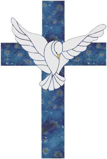 photo Cross-amp-Dove-No-2-Glazed-Blue.jpg