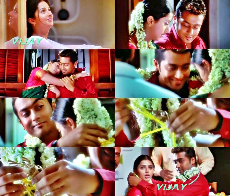 Tamil Movie Cute Moments Archives Facebook Image Share