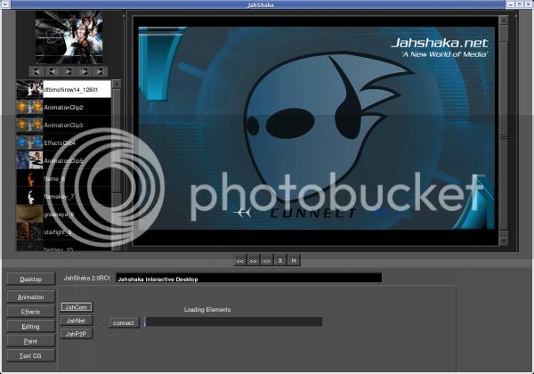 http://img.photobucket.com/albums/v63/umaranjum/Feburary/md_36.png