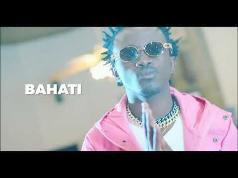 VIDEO | Bahati Ft Weezdom - Block | Download New song