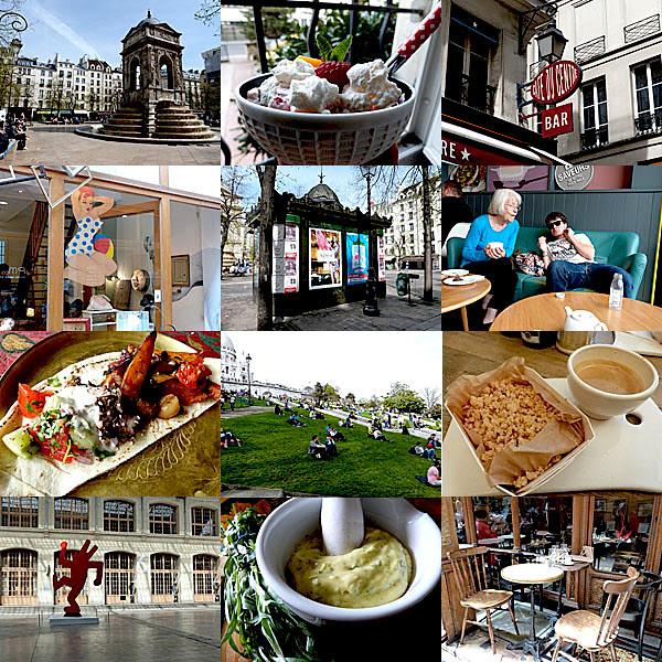 Mosaïque paris pâques 2013.jpg