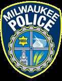 MPD logo