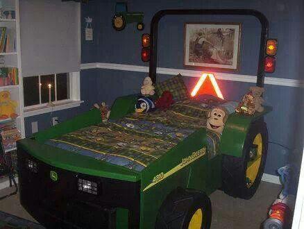 Country boy room. Yee haw! | Nursery/Kid Room Ideas | Pinterest